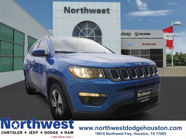 sport compass suv utility latitude inventory fwd jeep new
