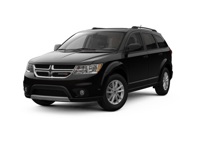 2018 dodge journey sxt. delighful 2018 new 2018 dodge journey sxt in dodge journey sxt p