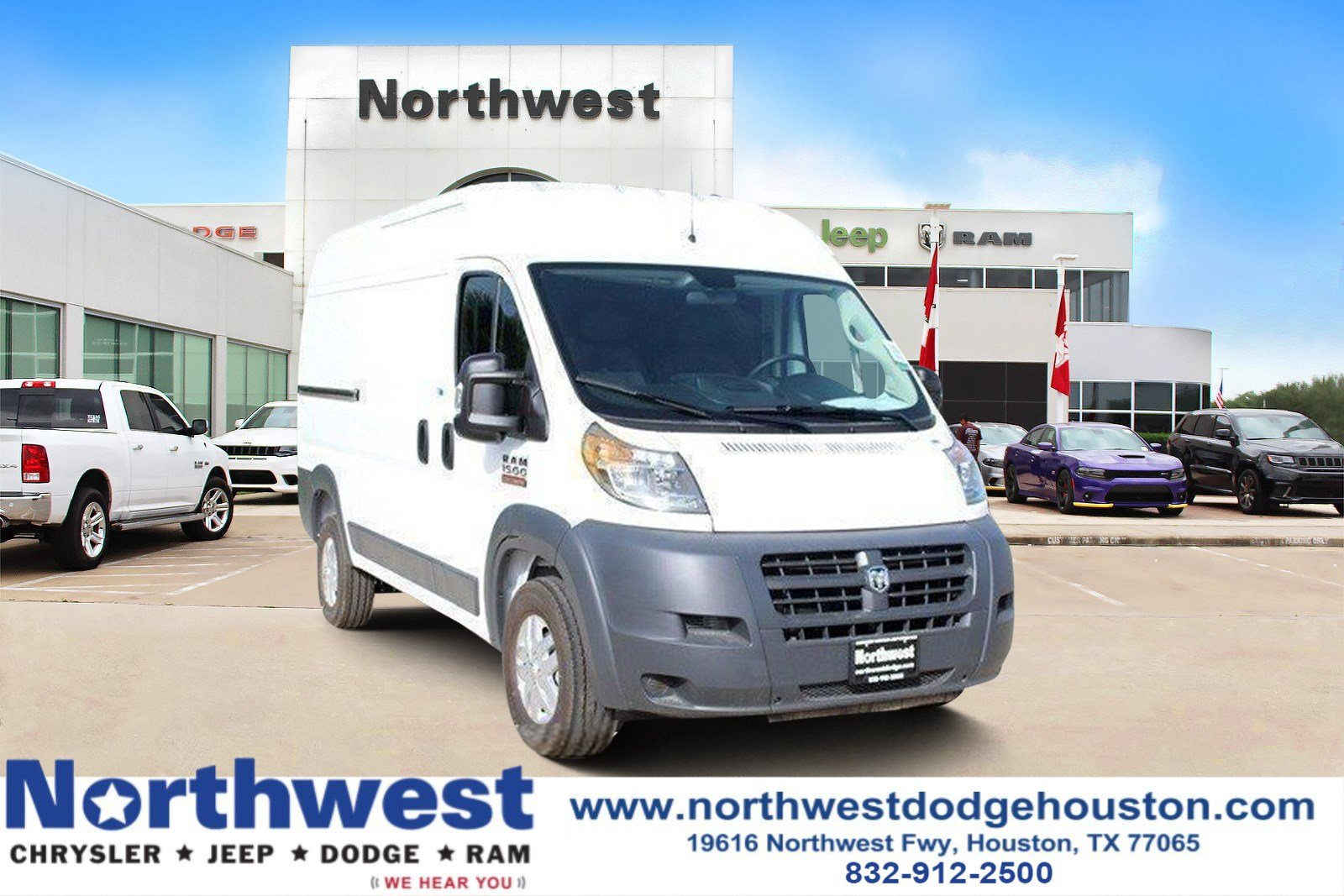 679ccd6dc088d5 ... 1500 CARGO VAN HIGH ROOF 136